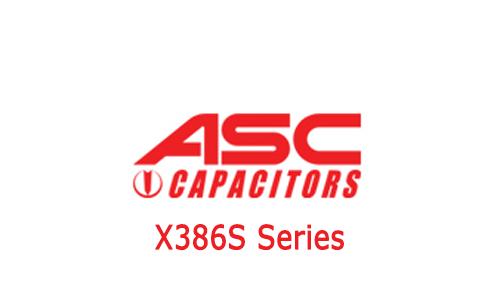 ASC-LOGO-x386s