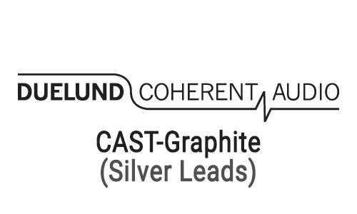 Duelund-CAST.graphite-series