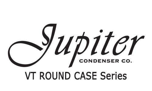 Jupiter-Vt-round-case-series