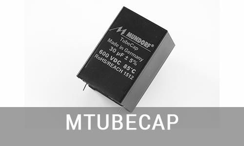 MUNDORF-MTUBECAP