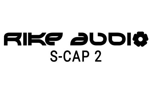Rike-s-cap-2
