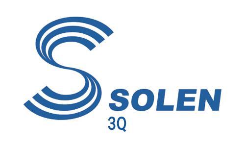 Solen-3q-series