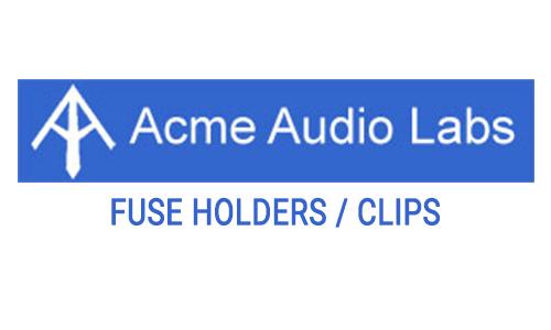 acme-fuse-hold