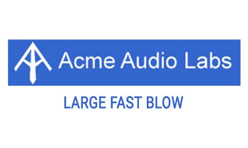 acme-lfb