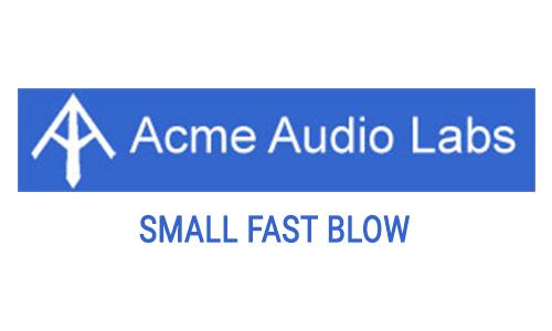 acme-sfb