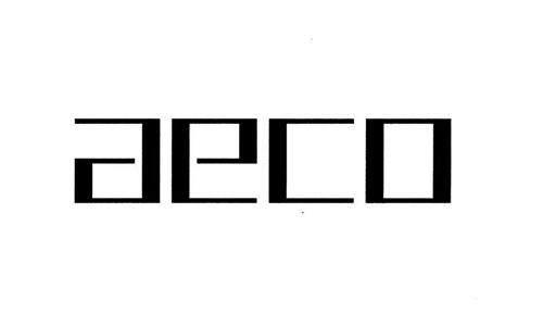 aeco-rca