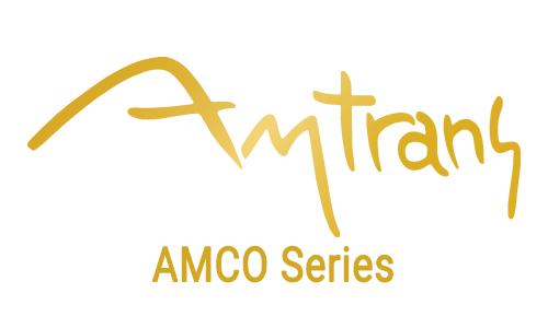 amtrans-amco-series-logo