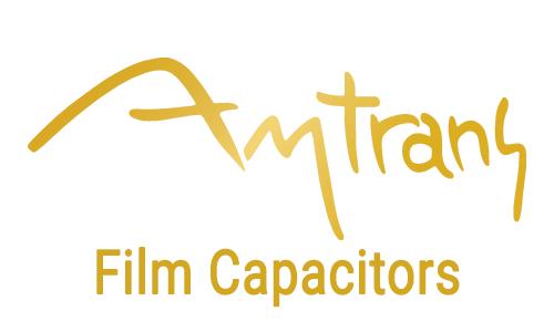 amtrans-film