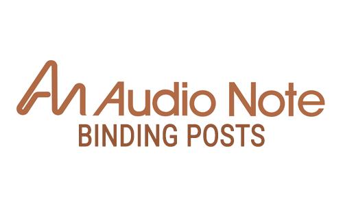 an-bind