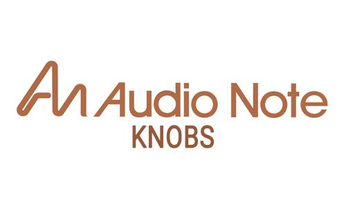 an-knob