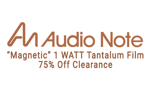 an-res-1w-TANT-CLEAR