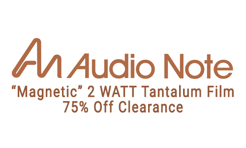 an-res-2w-TANT-CLEAR