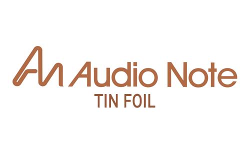 an-tin