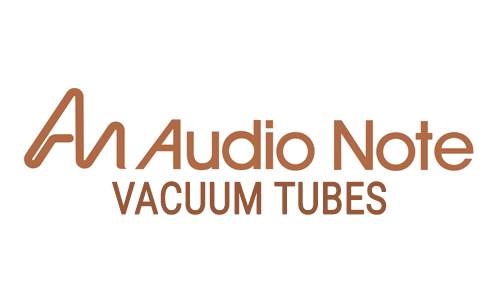 an-tubes