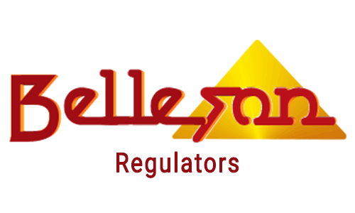 belleson-regulators