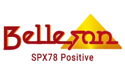 belleson-sp78-fixed
