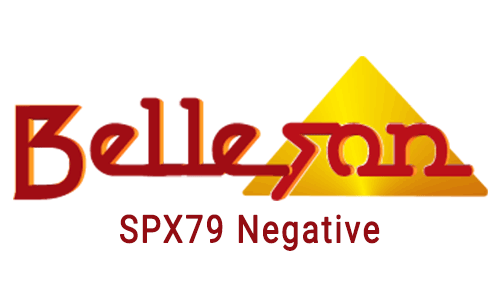 belleson-sp79-neg