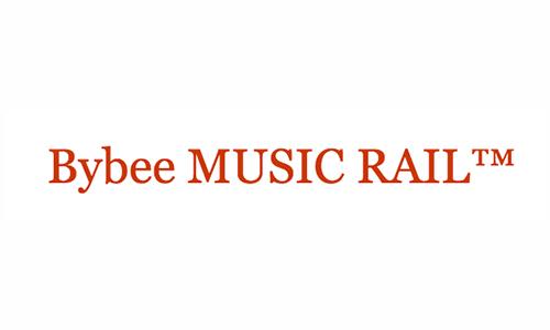 bybe-rail