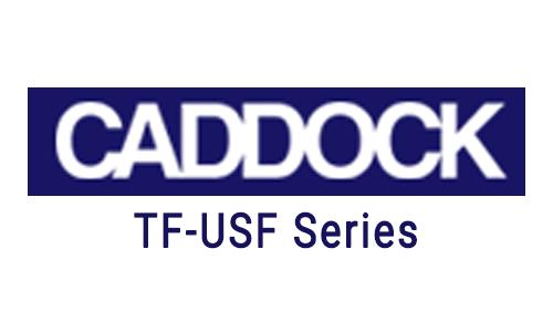 caddock-TF.USF-series
