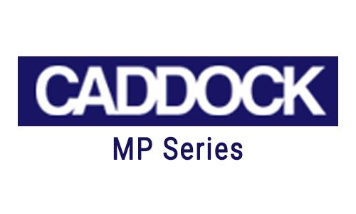 caddock-mP-series