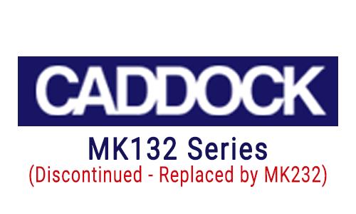 caddock-mk132