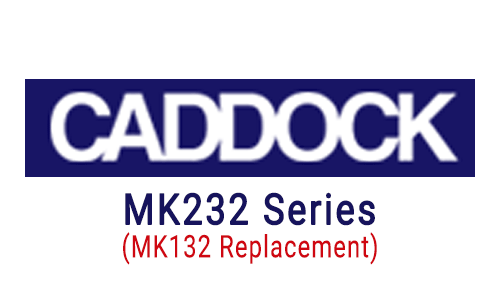 caddock-mk232