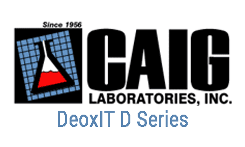 caig-deoxit.d.series