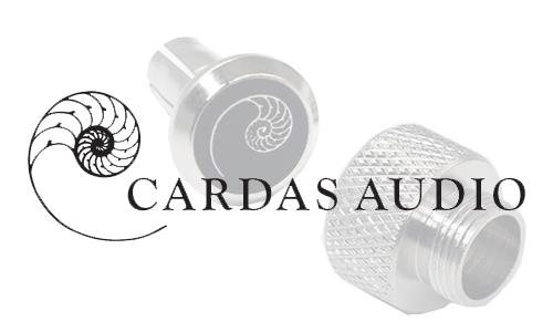 cardas-adpt