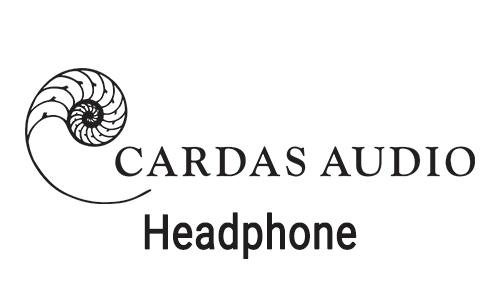 cardas-headphone-cable