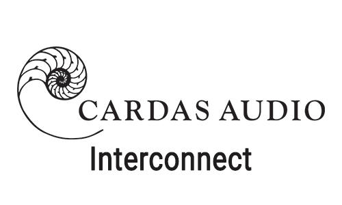 cardas-interconnect-cable