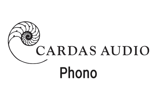 cardas-phono-cable