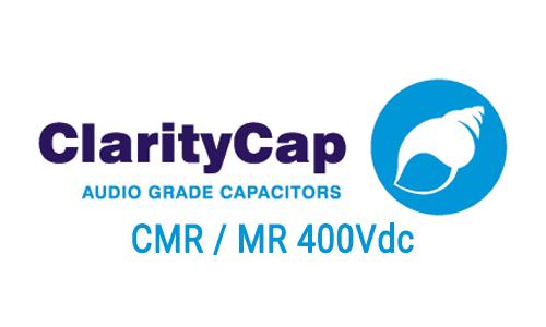 clarity-cmr400