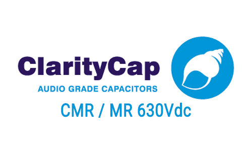 clarity-cmr630