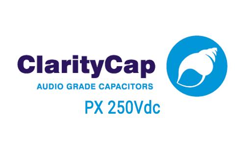clarity-px
