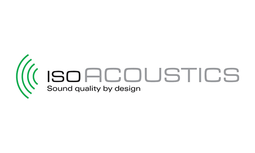 isoacustic
