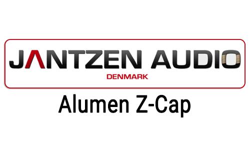 jantzen-cap-alum