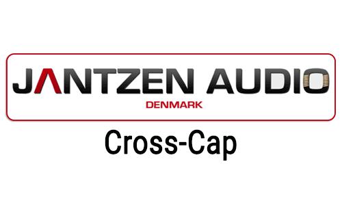 jantzen-cap-cross