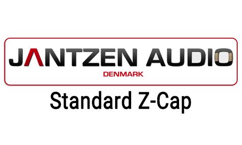 jantzen-cap-std