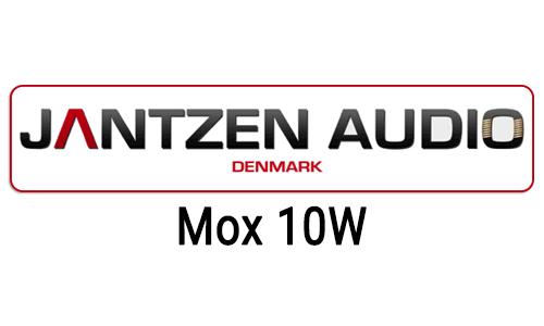jantzen-res-mox10