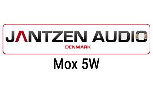 jantzen-res-mox5