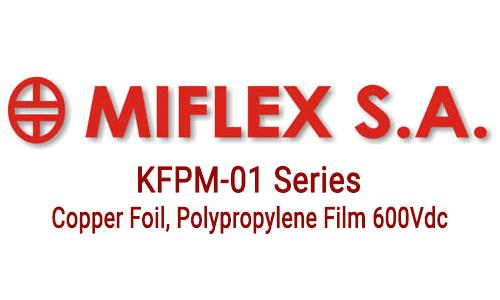 miflex-kfpm