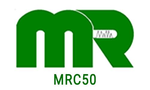 mills-mrC50-series