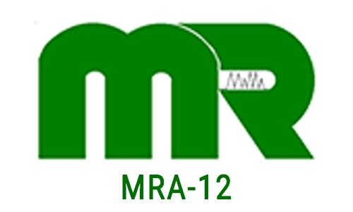 mills-mra12-series