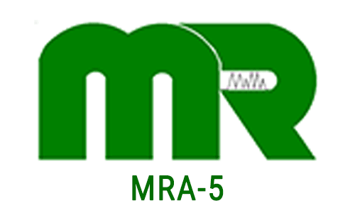 mills-mra5-series