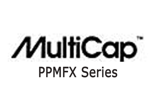 mulcap-ppmfx-series