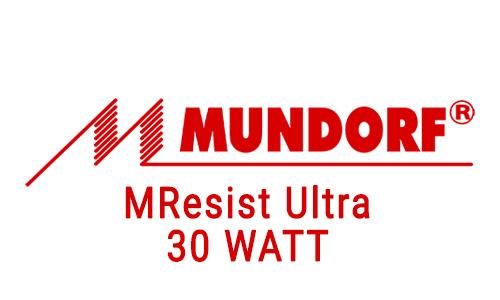 mund-mrultra30w