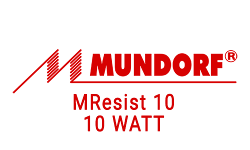 mundorf-10WATT-series