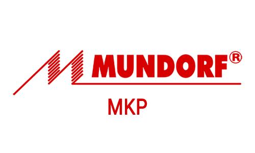 mundorf-MKP-SERIES