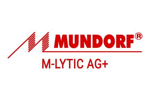 mundorf-MLYTIC.AG+-series-logo