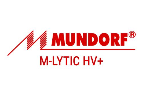 mundorf-MLYTIC.HV+-series-logo